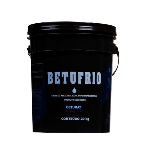 Betufrio