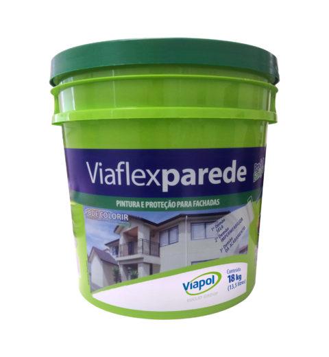 Viaflex Parede