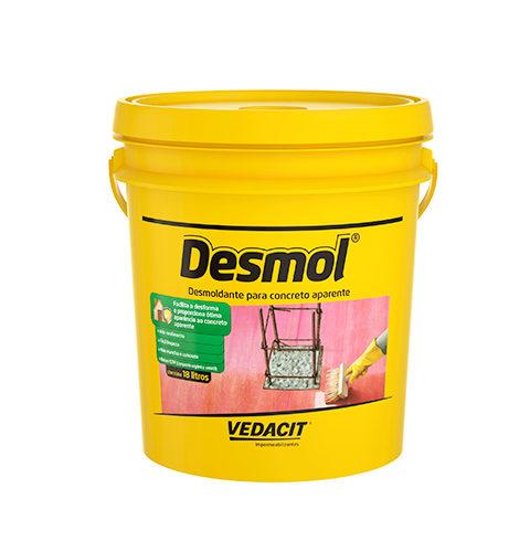 Desmol