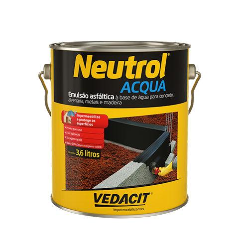 Neutrol Acqua